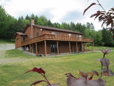 63 Scenic View Drive, Colebrook, NH 03576 - #: 4700087