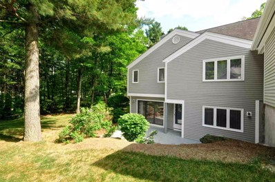 36 Dogwood Drive, Nashua, NH 03062 - MLS#: 4700477