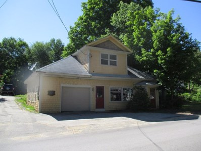16 Maple Street, Barnstead, NH 03225 - MLS#: 4702024