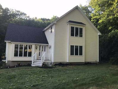 3 Independence Drive, Salem, NH 03079 - MLS#: 4702427