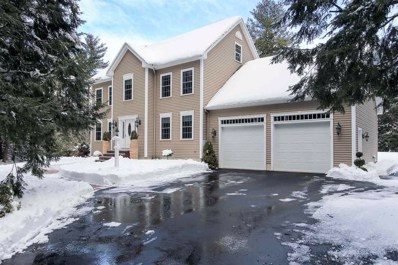 170 Hampstead Road, Sandown, NH 03873 - MLS#: 4702516