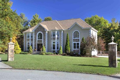 7 Tilton Terrace, Salem, NH 03079 - MLS#: 4702580