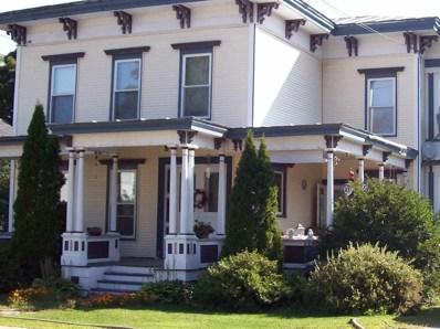 9 Summer Street, Randolph, VT 05060 - #: 4702609