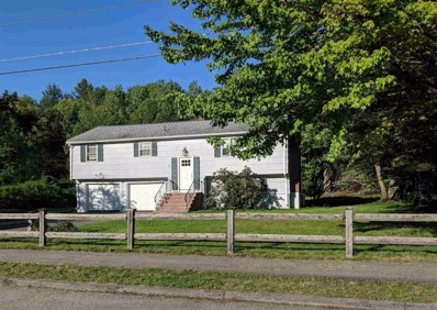 13 Kim Road, Salem, NH 03079 - MLS#: 4703393