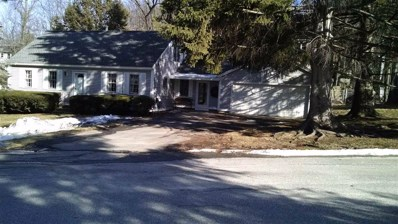 12 Mapleleaf Drive, Nashua, NH 03062 - MLS#: 4703591