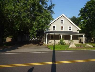 1324 Mammoth Road, Pelham, NH 03076 - MLS#: 4704484