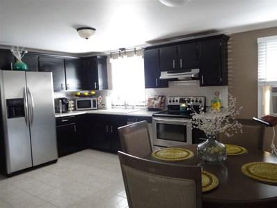 53 Newbury Street UNIT 00472, Nashua, NH 03060 - MLS#: 4704990