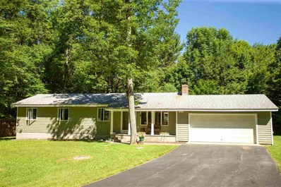 105 Candlelight Road, Rindge, NH 03461 - MLS#: 4706145