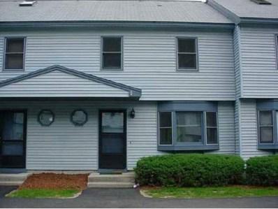 58 Birchwood Drive, Milford, NH 03055 - MLS#: 4706869