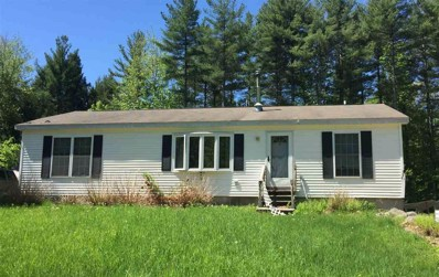 51 Tower Hill Road, Candia, NH 03034 - MLS#: 4706903