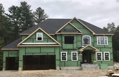 23 Settlers Ridge, Windham, NH 03087 - MLS#: 4709117