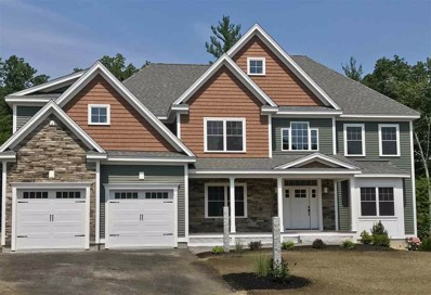 25 Settlers Ridge Road, Windham, NH 03087 - MLS#: 4709644