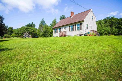113 Perry Road, New Ipswich, NH 03070 - MLS#: 4709868