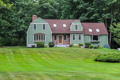 25 Page Lane, Hampstead, NH 03841 - MLS#: 4710754