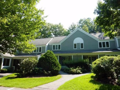 6 Rosemary Court UNIT 185, Nashua, NH 03062 - MLS#: 4712004
