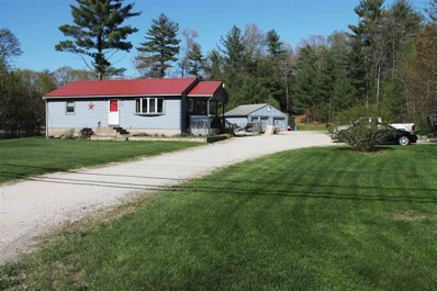 141 Londonderry Turnpike, Hooksett, NH 03106 - MLS#: 4712412