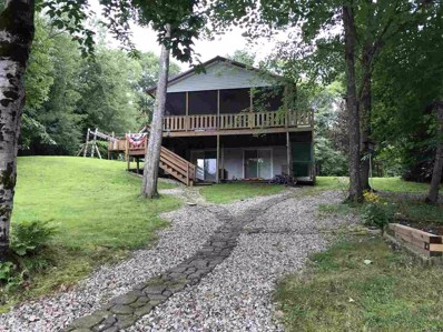 114 Varney Road, Barnstead, NH 03225 - MLS#: 4712864