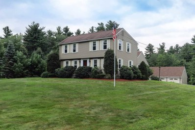 250 Kent Far Road, Hampstead, NH 03841 - MLS#: 4713038