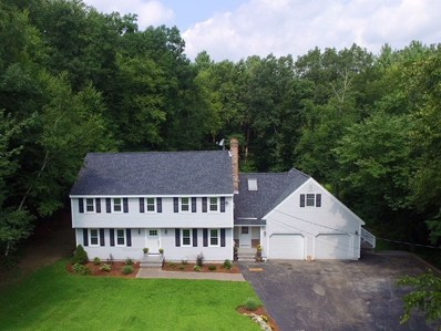 16 Coventry Road, Atkinson, NH 03811 - #: 4713257