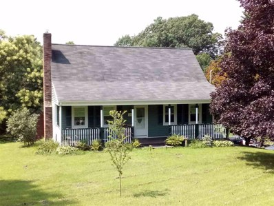 178 Main Street, Plaistow, NH 03865 - #: 4714226