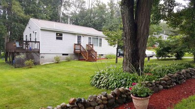 3 Summer Street, Windham, NH 03087 - MLS#: 4714429