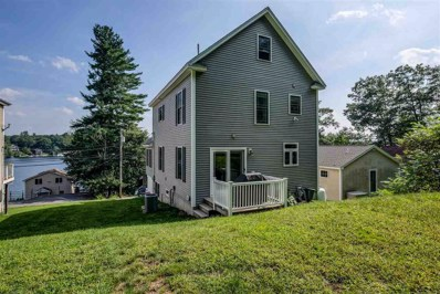 14 Rocky Ridge Road, Windham, NH 03087 - MLS#: 4714484
