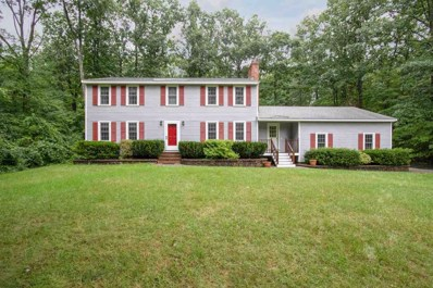 22 Geisser Lane, Hampstead, NH 03841 - MLS#: 4714632