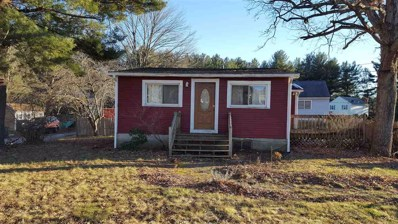 658 West Hollis Street, Nashua, NH 03062 - MLS#: 4715238