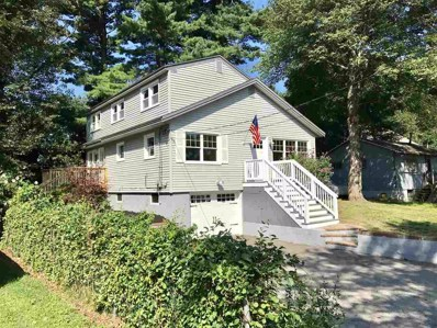 20 Betty Lane, Salem, NH 03079 - MLS#: 4715927