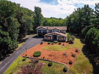 141 Castle Hill Road, Windham, NH 03087 - MLS#: 4716847