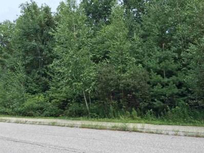 3 Sunburst Lane, Hooksett, NH 03106 - MLS#: 4717740