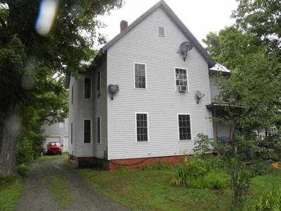 25 Weston Street, Randolph, VT 05060 - #: 4717957