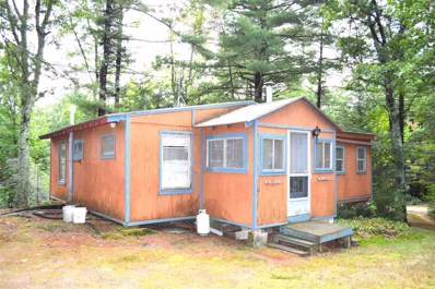 71 Middle Pratt Road, New Ipswich, NH 03071 - MLS#: 4718181