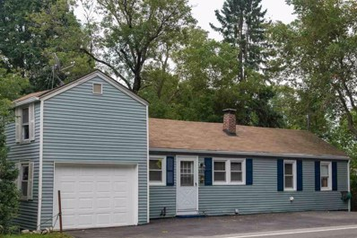 469 West River Road, Hooksett, NH 03106 - MLS#: 4718225