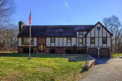 19 Norwood Road, Salem, NH 03079 - MLS#: 4718244