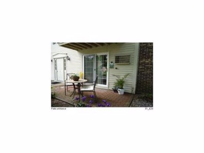 5 Autumn Leaf Drive UNIT 14, Nashua, NH 03060 - MLS#: 4718333