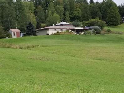 348 Partridge Hill Road, Randolph, VT 05060 - #: 4718879