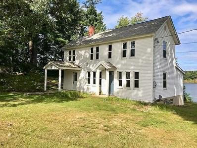 9 Iris Path, Hudson, NH 03051 - MLS#: 4718979