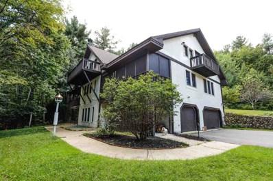 107 Fresh Pond Lane, Brookline, NH 03033 - MLS#: 4719186