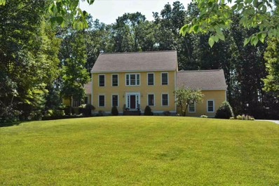 8 Briarwood Drive, Salem, NH 03079 - MLS#: 4719262