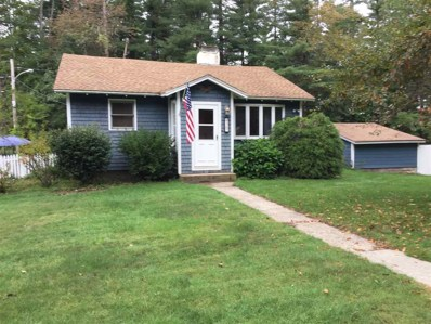 347 North Main Street, Salem, NH 03079 - MLS#: 4719477