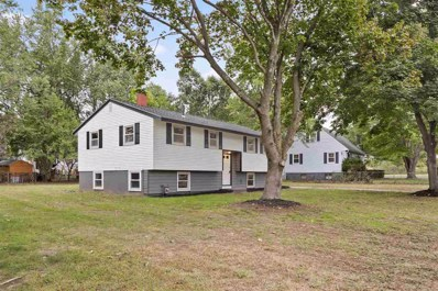 20 White Plains Drive, Nashua, NH 03062 - MLS#: 4719791