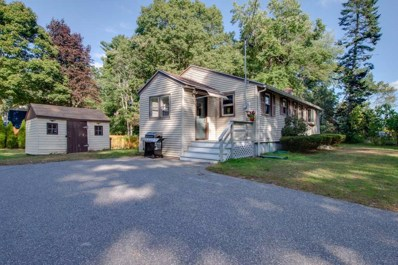 120 School Street, Salem, NH 03079 - MLS#: 4720239