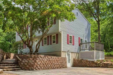 19 North End Road, Townsend, MA 01469 - MLS#: 4720352