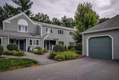 24 Dogwood Drive, Nashua, NH 03062 - MLS#: 4720427