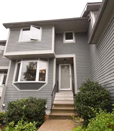 56 Hickory Lane, Windham, NH 03087 - MLS#: 4721140