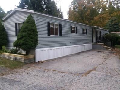 4 Matthew Road, Hooksett, NH 03106 - MLS#: 4722583