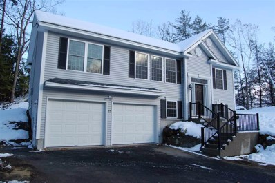 48 Pine Street, Hooksett, NH 03106 - MLS#: 4723781