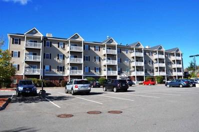 18 Harbor Avenue, Nashua, NH 03060 - MLS#: 4724216
