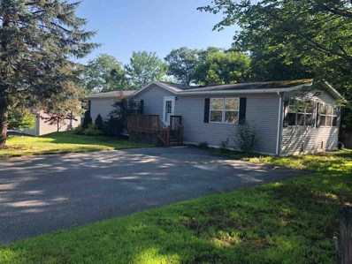 10 Morrison Avenue, Salem, NH 03079 - MLS#: 4724604